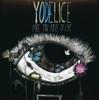 pochette album More Than Meets the Eye - Single