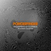 Fingerprints & Footprints - The Ultimate Collection
