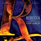 Rebecca (Cast Album)