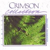 Crimson Collection Vol. 3