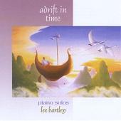 Lee Bartley - Coming Home artwork