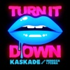 Turn It Down (Extended Mix)