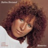 The Way We Were - Barbra Streisand
