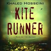 The Kite Runner (Unabridged) - Khaled Hosseini Cover Art