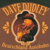 Dave Dudley: King of Country Music Vol. 1