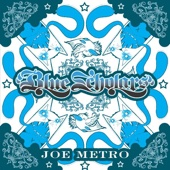 Joe Metro cover art