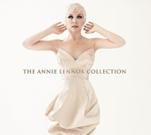 The Annie Lennox Collection (Super Deluxe Version)