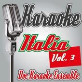 Andrea (Karaoke Version Originally Performed by Fabrizio De Andrè)