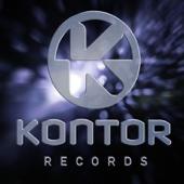 Don't Stop! (Remixes) - EP cover art