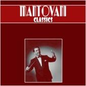 Mantovani Classics