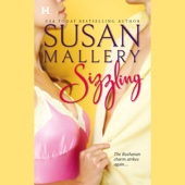 Susan Mallery - Sizzling (Unabridged) [Unabridged Fiction]  artwork
