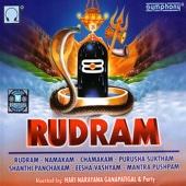 Rudram