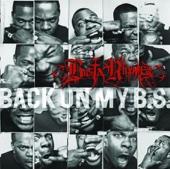 Back On My B.S. (Bonus Track Version) cover art