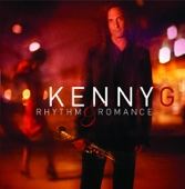Peruvian Nights - Kenny G