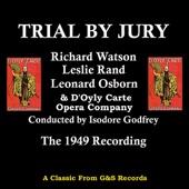 Trial By Jury (1949)