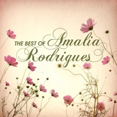The Best of Amalia Rodrigues
