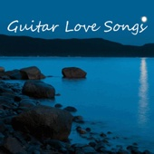 Guitar Love Songs - Jesu Joy