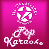 Download All Star Karaoke - Rolling In The Deep (In the Style of Adele) [Karaoke Version]