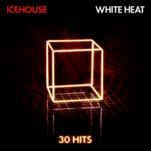 White Heat - 30 Hits