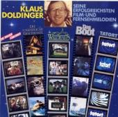 Tatort Titelmusik