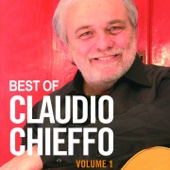 Best of Claudio Chieffo, Vol. 1
