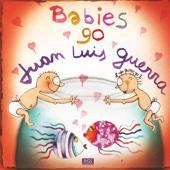 Babies Go Juan Luis Guerra