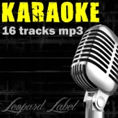 Set Fire to the Rain (Instrumental Karaoke - Original By Adele)