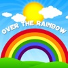 Over the Rainbow - Single