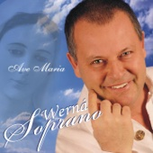 Ave Maria no morro (Cover Version)