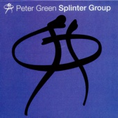 Splinter Group
