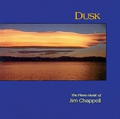 Gone - Jim Chappell