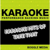 Shine (Karaoke Version)