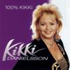 Kikki Danielsson & Kikki Danielsson (Chips) - Godmorgon bild