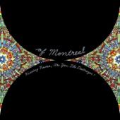 Hissing Fauna, Are You the Destroyer? (Bonus Track Version) - of Montreal
