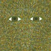 Pattern+Grid World cover art