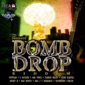 Bomb Drop Riddim