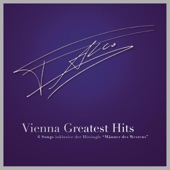 Vienna Greatest Hits - EP - Falco