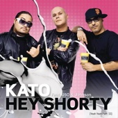 Hey Shorty (Yeah Yeah, Pt. II) [Remixes]