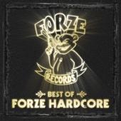 Eraserhead - Life Is a Mystery (Forze DJ Team Mix) artwork