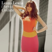 Collide (Remixes) - EP