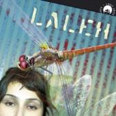 Laleh