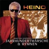 Heino singt Jahrhundertmärsche und Hymnen