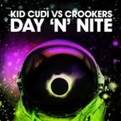 Day 'n' Nite (Radio Edit)