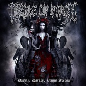 Darkly, Darkly, Venus Aversa (Bonus Version) cover art