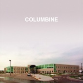 Columbine (Unabridged) - Dave Cullen Cover Art