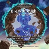 Breakthrough for Peak Performance