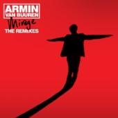 Mirage - The Remixes (Bonus Tracks Edition)