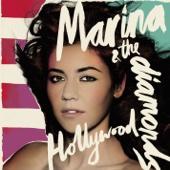 Hollywood (Single Version)