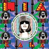 Kala (Bonus Track Version)