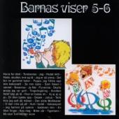 Barnas Viser, Vol. 5 & 6